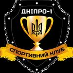 СК Днепр-1