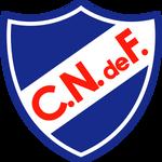Насьйональ Монтевідео