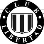 Либертад