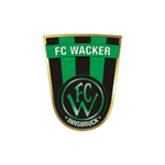 Ваккер