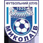 Миколаїв-2