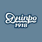 Дніпро-1918