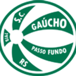 Гаушо