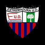 Естремадура