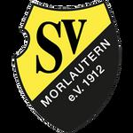 Морляутерн