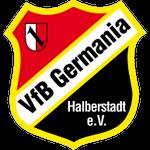Хальберштадт