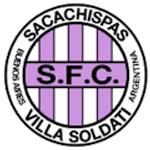 Сакачіспас