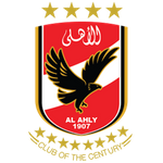 Аль-Ахлі