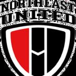 Норт-Іст Юнайтед
