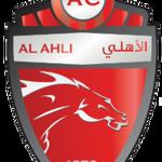 Шабаб Аль-Ахлі