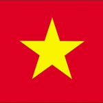 Вьетнам U-23
