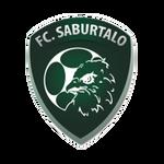Сабуртало
