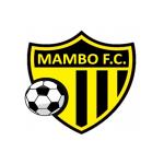 Мамбо