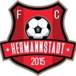 Херманнштадт