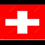 Швейцария U-17