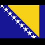 Боснія і Герцеговина U-17