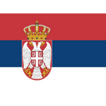 Сербія U-17