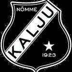 Калью