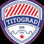 Тітоград