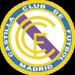 Реал Мадрид Кастілья