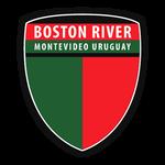 Бостон Рівер
