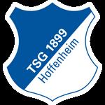 Хоффенхайм U-19