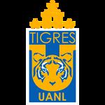 Тігрес