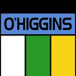 Депортіво О'Хіггінс