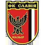 Славія-Мозир