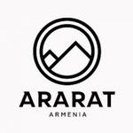 Арарат-Вірменія
