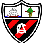 Аренас