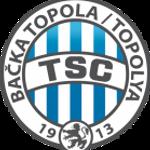 ТСЦ Бачка-Топола