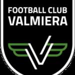 Вальмиера