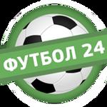 Словения U-21