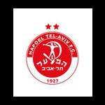 Хапоель Тель-Авів