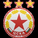 ЦСКА Софія