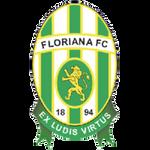 Флоріана