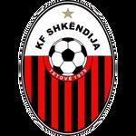 Шкендія