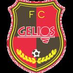 Геліос