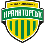 Краматорськ