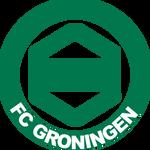 Гронінген