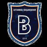 Істанбул Башакшехір