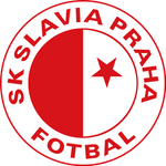Славія Прага