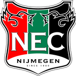 Неймеген