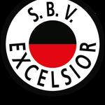 Ексельсіор