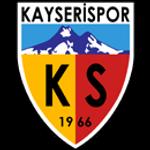 Кайсеріспор