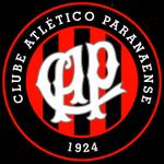 Атлетіко Паранаенсе