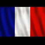 Франция U-20