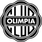 Олімпія
