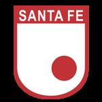 Санта-Фе